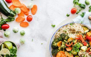 voeding en autisme